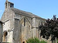 Temniac - Eglise Notre-Dame -1.jpg