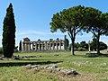 Tempio di Athena 014.jpg