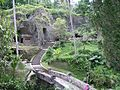 Temple hindouiste de Gunung Kawi - panoramio.jpg
