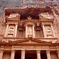 Temple of Petra - panoramio.jpg