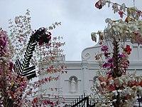 Templo catolico panchimalco 06100004.JPG