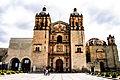 Templo de Santo Domingo de Guzmán, Oaxaca..jpg