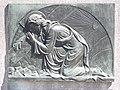 Temse Tielrode BP (34) - 313361 - onroerenderfgoed.jpg