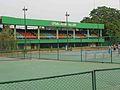 Tennis Complex Rajshahi.jpg