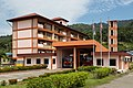 Tenom Sabah Fire-and-Rescue-Station-02.jpg