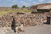 Teotihuacán, Wiki Loves Pyramids 2015 026.jpg