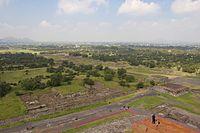 Teotihuacán, Wiki Loves Pyramids 2015 062.jpg