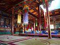 Terelj National Park, Mongolia (11441596034).jpg