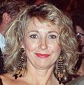 Teri Garr at the AIDS Project Los Angeles (APLA) benefit cropped and altered.jpg