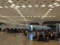 Terminal 2 inside infra.jpg