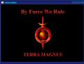 TerraMagnusGame.png