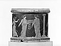 Terracotta pyxis (box) MET 213309.jpg