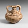 Terracotta stirrup jar MET DP112875.jpg