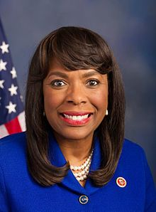 Terri Sewell official photo.jpg