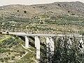 Terzorio-autostrada A10 viadotto.jpg