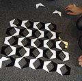 Tessellation.jpg