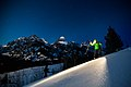 Teton Moonlit Shred (16797263945).jpg