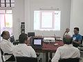 Tewiki Monthly Meeting (30.11.2014) 06.jpg