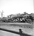 Texas & Pacific, Locomotive No. 717 with Tender (21199398303).jpg