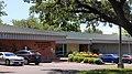 Texas DOT Austin District Office.jpg