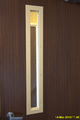 Texas hotel fire door stairway window in door 01.png