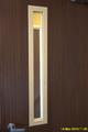 Texas hotel fire door stairway window in door 01.png