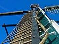 Texel - Stuifweg - Molen Het Noorden.jpg
