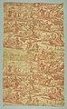 Textile, 1820 (CH 18666507).jpg