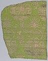 Textile (Italy), ca. 1500 (CH 18134315-3).jpg