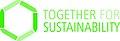 TfS-Logo.jpg