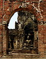 Thailand - monument 2.JPG