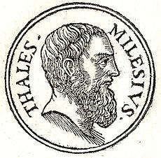 Thales of Miletus.jpg