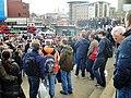 Thatcher Demo Liverpool 1.jpg