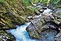 The-vintgar-gorge-2546875.jpg