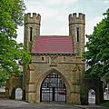"""The """"Norman Arch"""" (2534598808).jpg"""