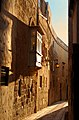 "The ""Traditional Wooden Balcony""-Mdina,MaltaGC - Photo by Gino Galea.jpg"