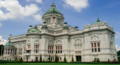 The Ananta Samakhom Throne Hall.png