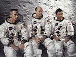The Apollo 10 Prime Crew (9457398131).jpg