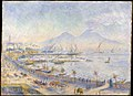 The Bay of Naples MET DT1878.jpg
