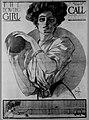 The Bowling Girl - San Francisco Call, June 07, 1908.jpg