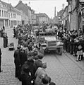 The British Army in North-west Europe 1944-45 BU787.jpg