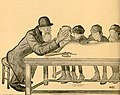 The Chaider. The spirit of the Ghetto.1902.jpg