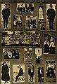 The Cincinnatian (1917) (14596839018).jpg