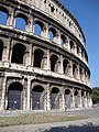 The Colosseum in Rome, Italy - 2009 (1933).jpg