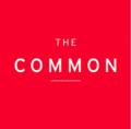 The Common Magazine logo.png