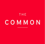The Common Magazine logo.png