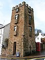 The Curfew Tower - geograph.org.uk - 742518.jpg