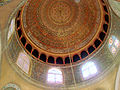 The Dome of Al Aqsa Mousque.jpg