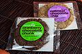 The Essential brand Cookie (4107894940).jpg