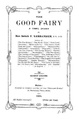 The Good Fairy.pdf